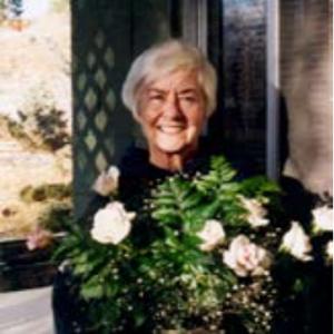 Sister Marie Celeste