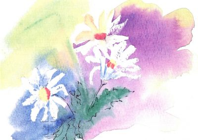 by Sister Susan Weber