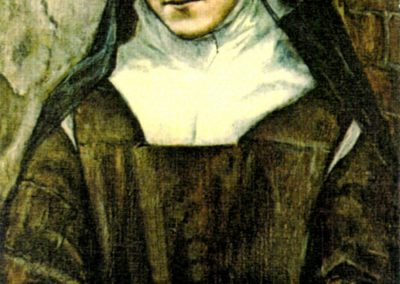 st-therese-of-lisieux_1100x1700