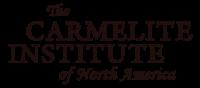 Carmelite Institute of North America