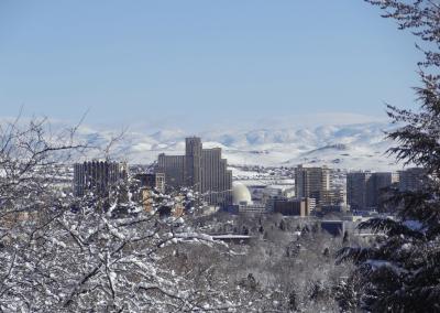 Winter-Monastery-