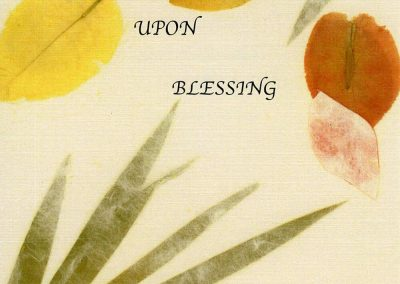 blessing_upon_blessing