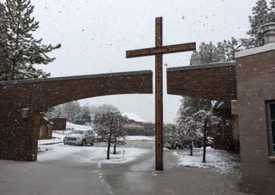 cross w snow2
