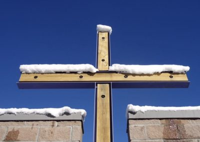 cross w snow3