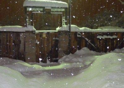peace_gate_winter
