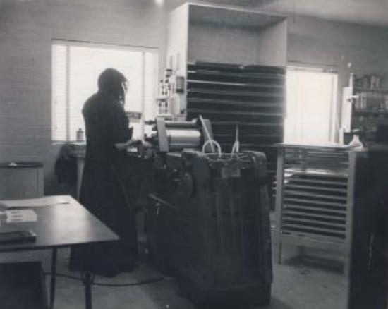 Print Shop Reno Carmel