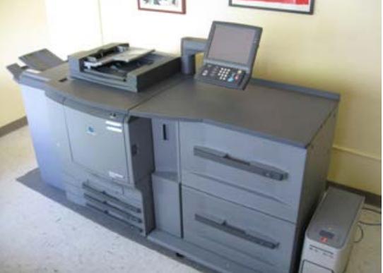 print-shop-reno-carmel-5