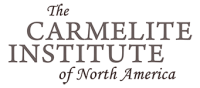 Carmelite Institute of North America