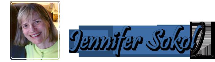 Carmelite Links - Carmel of Reno