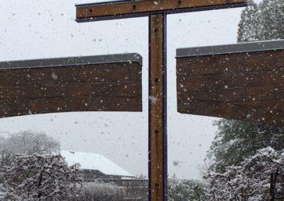 cross w snow1