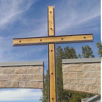 Carmelite Order in Reno